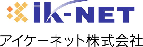 IK-NET-logo